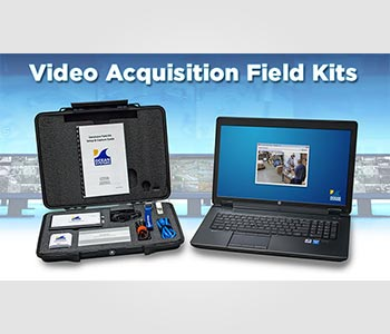 Video Forensic Solutions